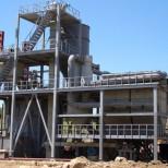 Дагестанский «Матис» увеличит выпуск гипса до 150 тысяч тонн