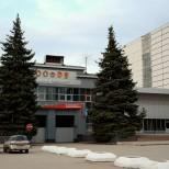 Ракетный центр «Прогресс» покупает ССС на 4 млн рублей