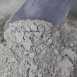 Страны ЕАЭС экспортировали более 878 тонн цемента