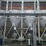 Sika намерена открыть в России новый завод