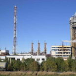 В Менделеевске появится производство ССС