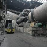 Австралийская компания распространяет экологичную технологию производства цемента