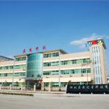 Sika приобретает китайского производителя гидроизоляции