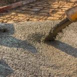 Ученые создали самовосстанавливающийся бетон