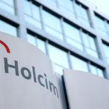 Holcim закрыл сделку по покупке двух компаний